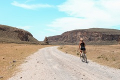Fotoserie Kenia auf Safari im Hells Gate Nationalpark