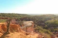 fotoserie-kenia-reisefotografie-132-von-161
