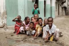 fotoserie-kenia-reisefotografie-134-von-161