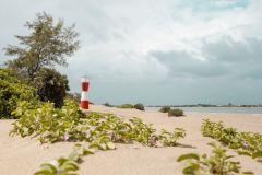 fotoserie-kenia-reisefotografie-137-von-161