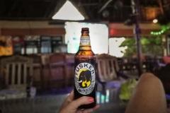 Fotoserie Kenia Tusker Bier