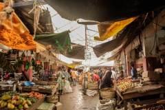 fotoserie-kenia-reisefotografie-149-von-161