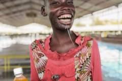 Fotoserie Kenia SSS Behinderung