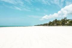 Fotoserie Kenia Diani Strand