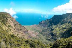 Fotoserie Hawaii Kauai
