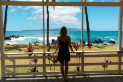 Fotoserie Hawaii Hochzeitslocation